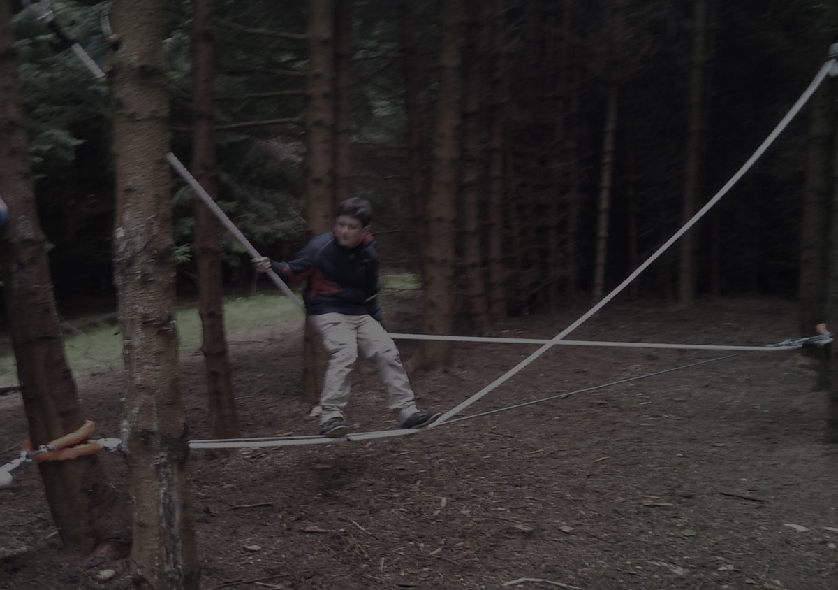 bgd-low-ropes